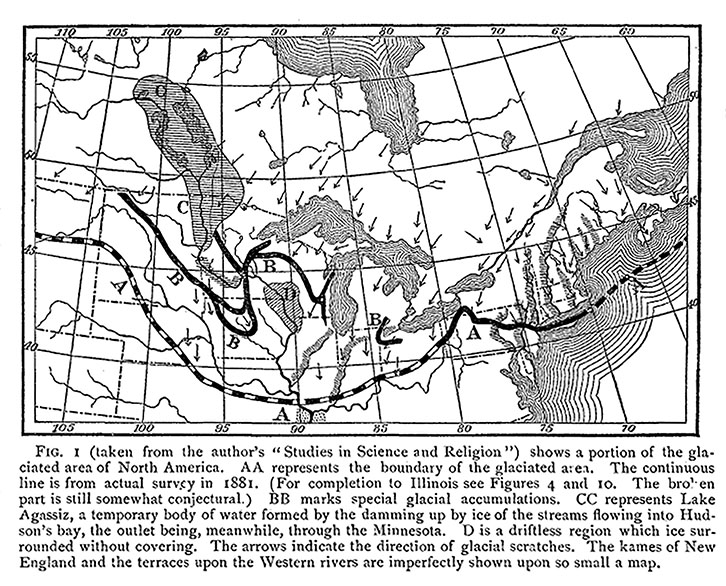 This is the first 