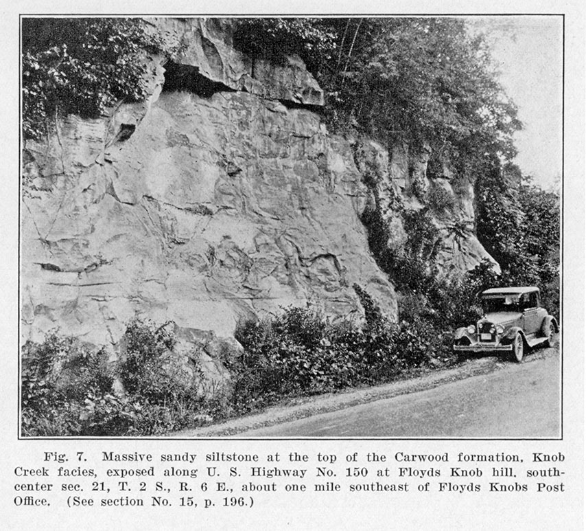 By 1930 the automobile had 