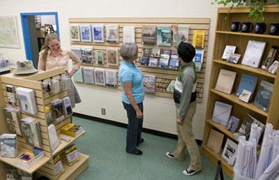 IGS Bookstore