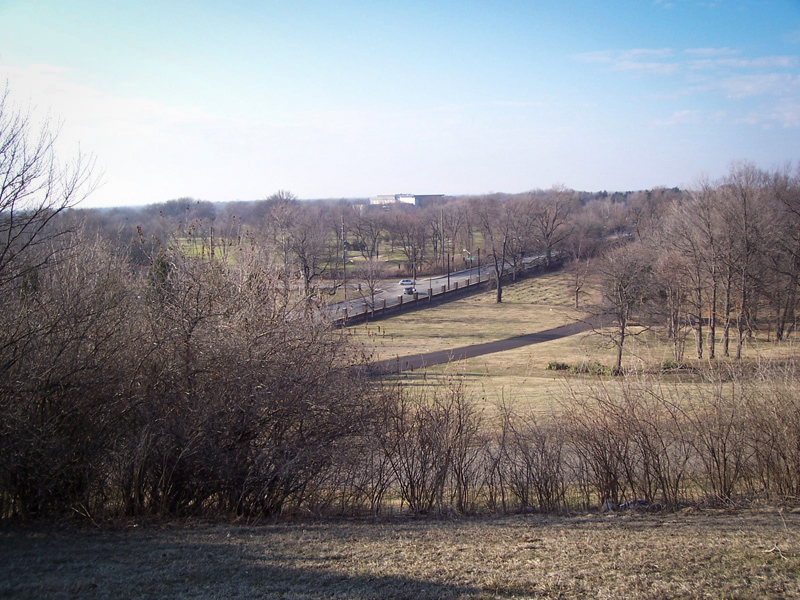Bunker Hill Is An Unincorporated Community In Monroe Township Morgan County Indiana